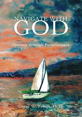 Navigate with God