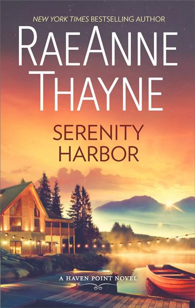 Download Serenity Harbor  Haven Point  Book 6  Book