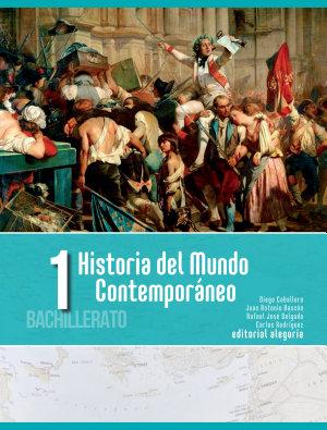 Historia del Mundo contempor  neo 1   Bachillerato PDF