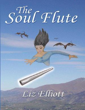 The Soul Flute