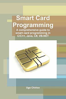 Smart Card Programming