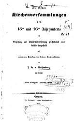 VI  513 p   PDF