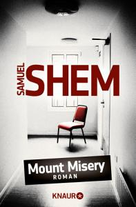 Mount Misery PDF