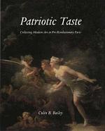 Patriotic Taste