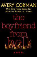 The Boyfriend from Hell PDF