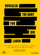 Revealed  the Hunt for Bin Laden