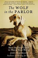 The Wolf in the Parlor PDF