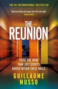 The Reunion PDF