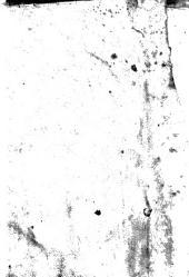 """Historia Joannis Cochlaei de actis et scriptis Martini Lutheri,... chronographice... ab anno 1517 usque ad annum 1546 inclusive... conscripta et ad posteros denarrata, cum... edicto Wormaciensi... Cui nunc recens adjecimus """"Antidotum"""" contra veneficium sectarum hujus temporis, Bonifacio Britanno,...autore..."""