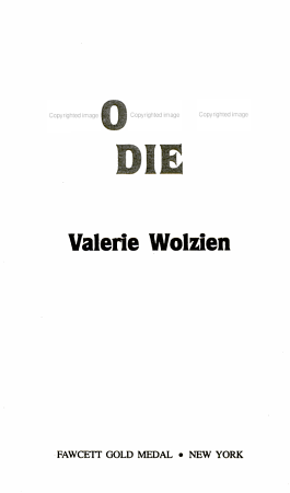 Shore to Die PDF