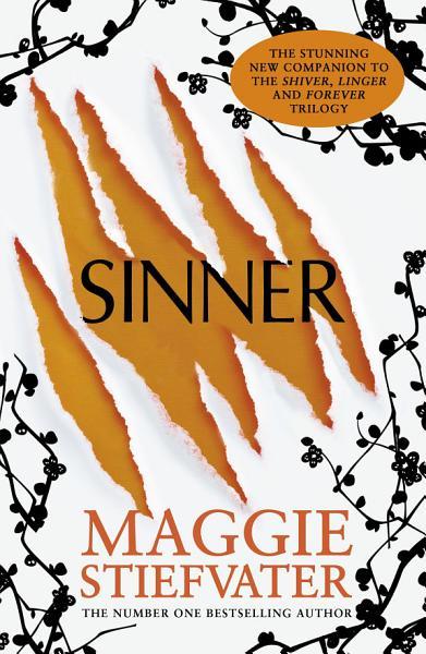 Download Sinner Book