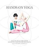 Hands on yoga PDF