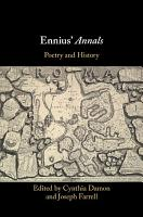 Ennius  Annals PDF