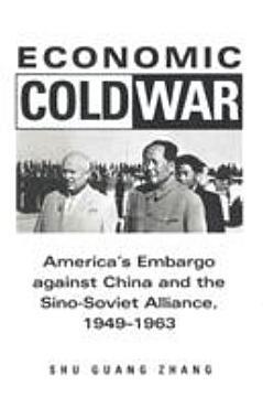 Economic Cold War PDF