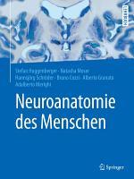 Neuroanatomie des Menschen PDF