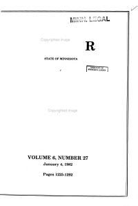 State Register PDF