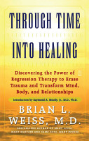 Through Time Into Healing PDF