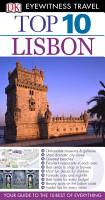 DK Eyewitness Top 10 Travel Guide PDF