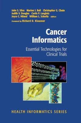Cancer Informatics PDF