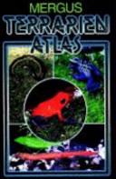 Terrarien Atlas PDF