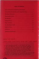 West Virginia Folklore Journal PDF