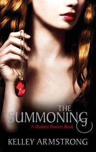 The Summoning Book