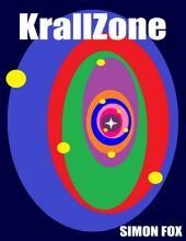 Krallzone