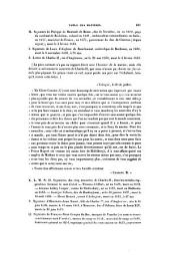 Histoire de la marine française: Volume2