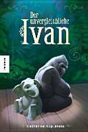 Der unvergleichliche Ivan PDF