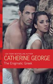 The Enigmatic Greek