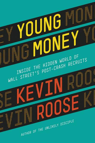 Download Young Money Book