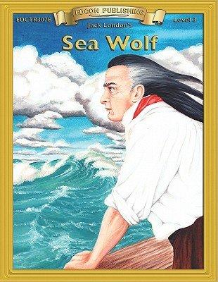 Sea Wolf PDF