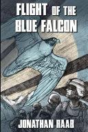 Flight of the Blue Falcon PDF