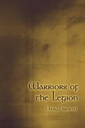 Warriors Of The Legion Book PDF