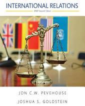 International Relations, Brief Edition: Edition 7