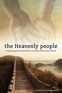 The Heavenly People