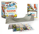 Desktop Skatepark
