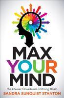 Max Your Mind PDF
