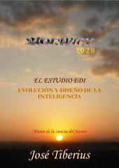 Estudio EDI - Evolución y Diseño de la Inteligencia: Teoría Cognitiva Global