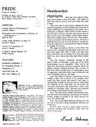 Pride Book PDF