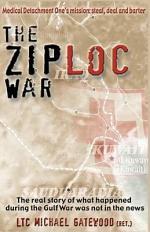The Ziploc War