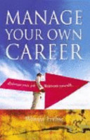Manage Your Own Career PDF