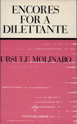 Encores for a Dilettante