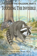 The Tail of the Raccoon  Part II