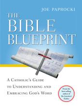 The Bible Blueprint