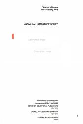 Introducing Literature PDF