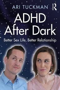 ADHD After Dark PDF