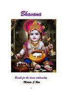 Bhavana PDF