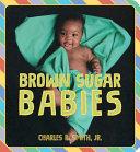 Brown Sugar Babies PDF