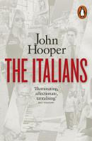 The Italians PDF